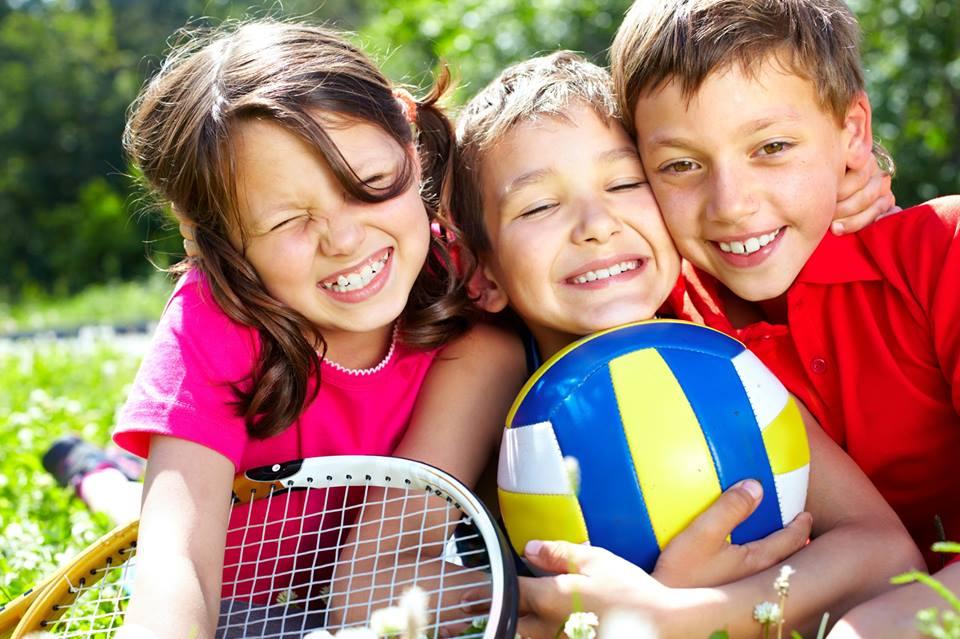 Galera Sport Kids - Terraço Shopping Terraço Shopping -